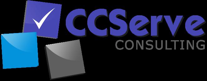 CCServe Ltd
